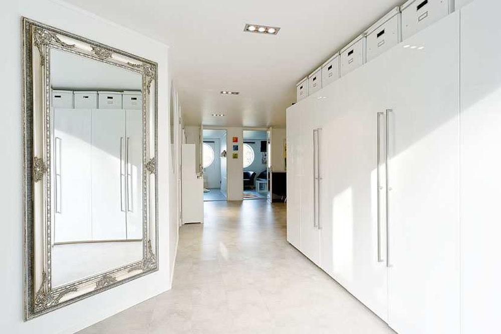 classic-mirror-design
