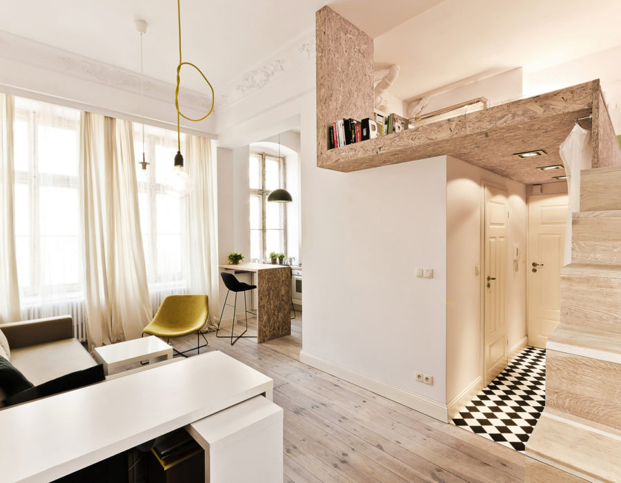 Wroclaw-Studio-Loft_1