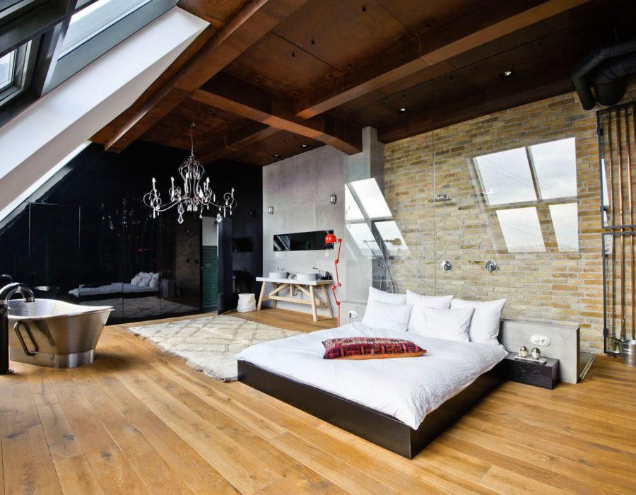 eclectic-loft-apartment-budapest-shay-sabag-15-ensute