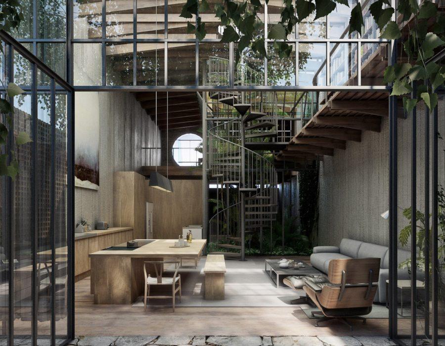 magdalena-house-lazaro-architecture-residential-mexico-houses-concrete_dezeen_hero-a
