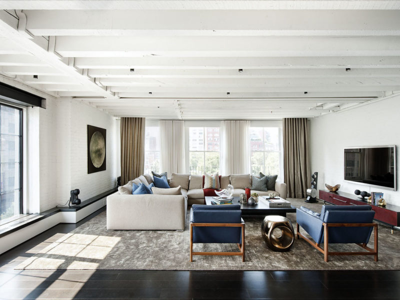 modern-large-living-room-design-that-can-be-decor-with-loft-interior-design-furniture-that-has-white-wall-can-add-the-beauty-inside-with-cream-sofas-inside