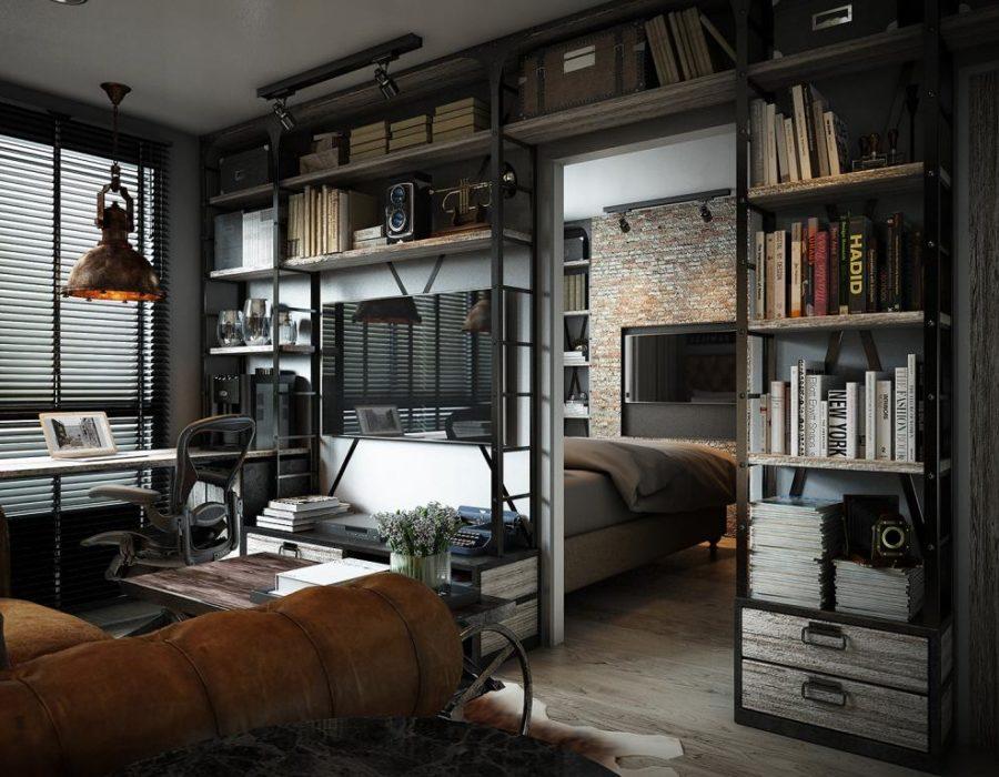one-bedroom-design