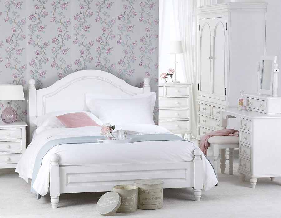 provence_roomset_1