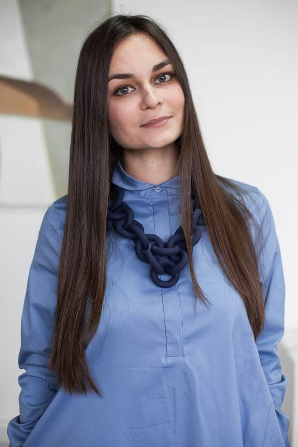 Киреева-Марина2