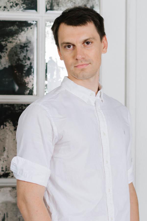 Макеров Дмитрий 2