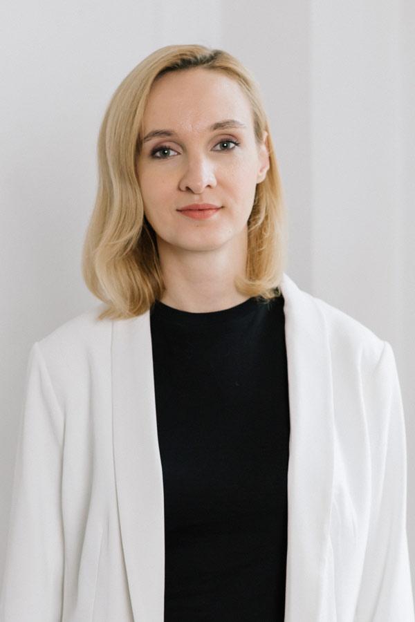 Орлова-Елена